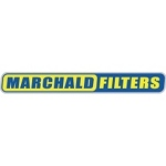 MARCHALD FILTERS